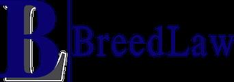 Breed & Associates